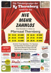 Theater der KJ-Thernberg:
